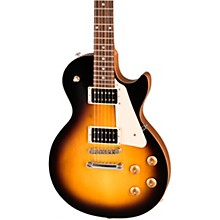 Les Paul Studio Tribute 2019 Electric Guitar Satin Tobacco Burst