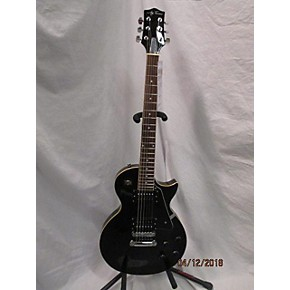 used jay turser les paul style solid body electric guitar guitar center. Black Bedroom Furniture Sets. Home Design Ideas