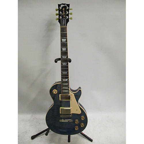 Gibson Les Paul Traditional 2015-