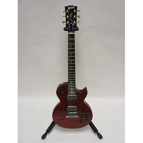 Gibson Les Paul Traditional 2015 Solid Body Electric Guitar
