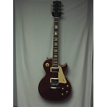 Gibson Les Paul Traditional Mahogany Top Solid Body Electric Guitar
