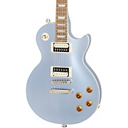 Les Paul Traditional PRO-III Electric Guitar Pelham Blue