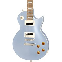 Deals on Epiphone Les Paul Traditional PRO-III Electric Guitar