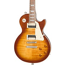 Les Paul Traditional PRO-III Plus Limited Edition Electric Guitar Level 1 Desert Burst