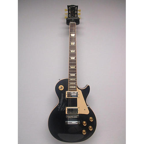 Gibson Les Paul Traditional Plus 1950S Neck Solid Body Electric Guitar