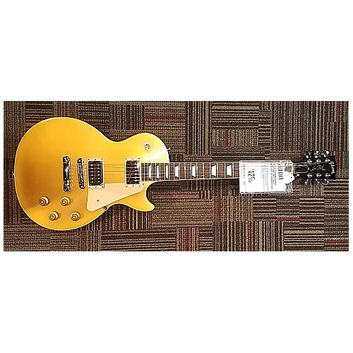 Gibson Les Paul Traditional Pro II 1950S Neck Solid Body Electric Guitar