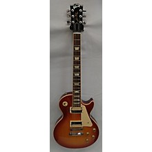 Gibson Les Paul Traditional Pro Solid Body Electric Guitar