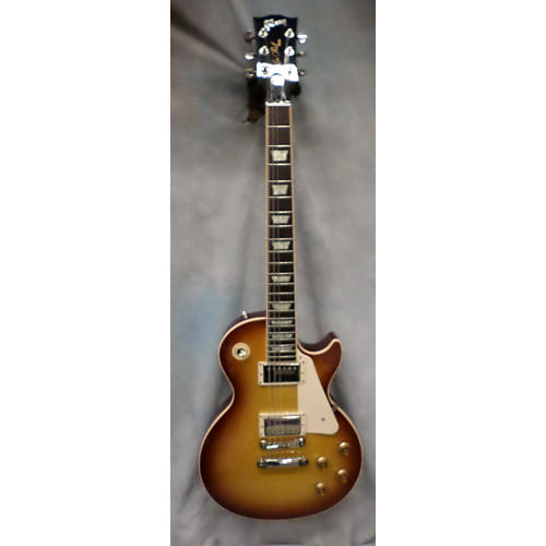 Gibson Les Paul Traditional Solid Body Electric Guitar