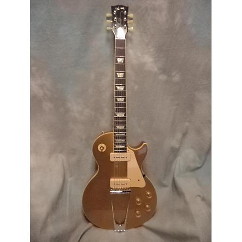 Gibson Les Paul Tribute 1952 Electric Guitar