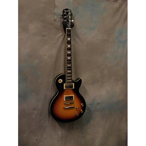 Epiphone Les Paul Tribute 1960S Neck Plus Solid Body Electric Guitar