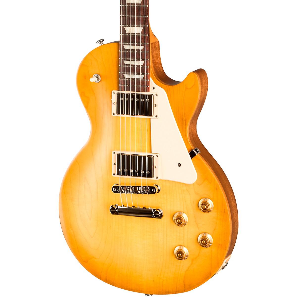 Gibson Les Paul Tribute Electric Guitar