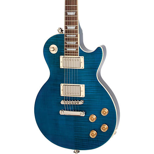 Epiphone Les Paul Tribute Plus Electric Guitar