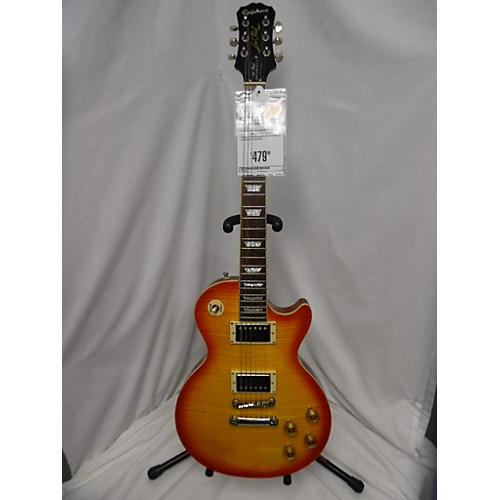 Epiphone Les Paul Tribute Plus Solid Body Electric Guitar