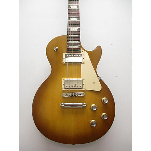 Gibson Les Paul Tribute Solid Body Electric Guitar