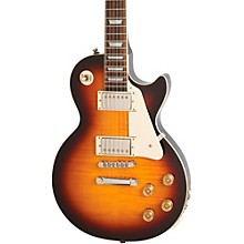 Les Paul Ultra-III Electric Guitar Vintage Sunburst