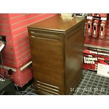Hammond Leslie 122XB Keyboard Amp