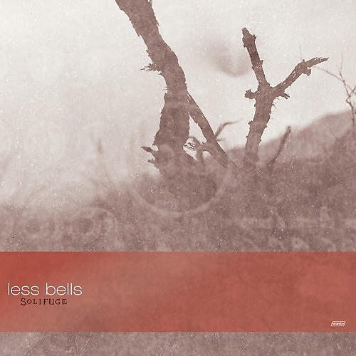 Alliance Less Bells - Solifuge