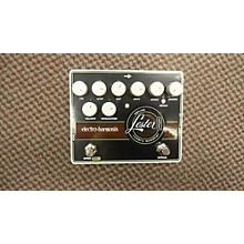 Electro-Harmonix Lester G Pedal