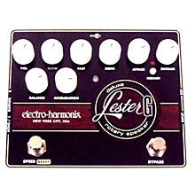 Electro-Harmonix Lester G Rotary Speaker Effect Pedal