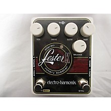Electro-Harmonix Lester K Effect Pedal