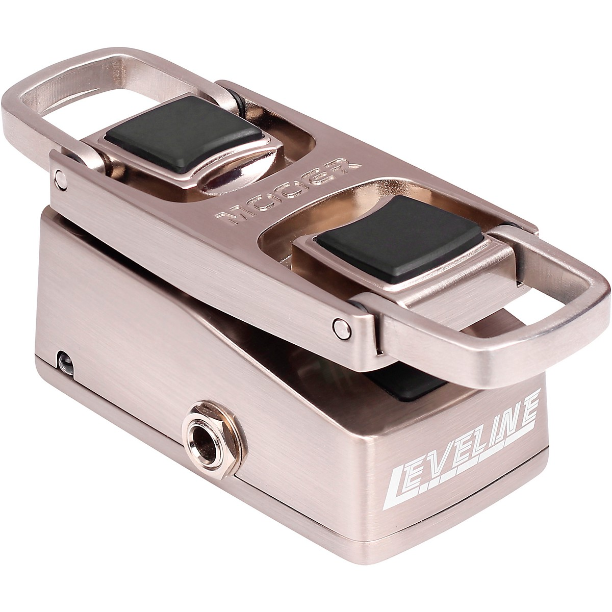 Mooer Leveline Mini Volume Pedal
