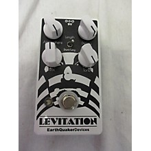 Earthquaker Devices Levitation Effect Pedal