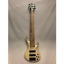 Roscoe Lg30 Electric Bass Guitar