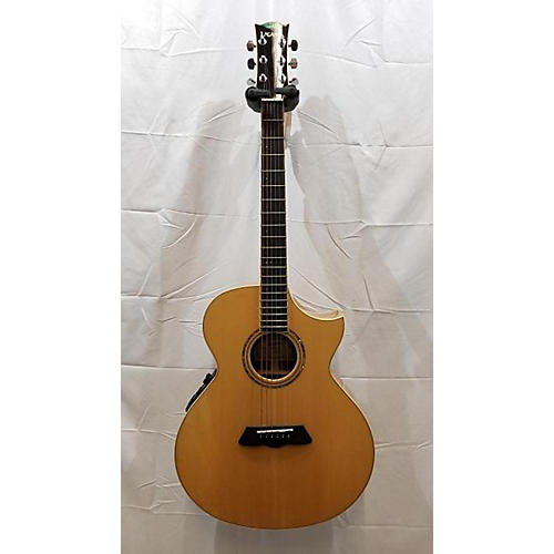 Laguna Lg6ce-ov Acoustic Guitar