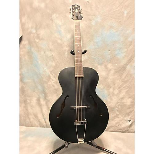 The Loar Lh300 Acoustic Guitar