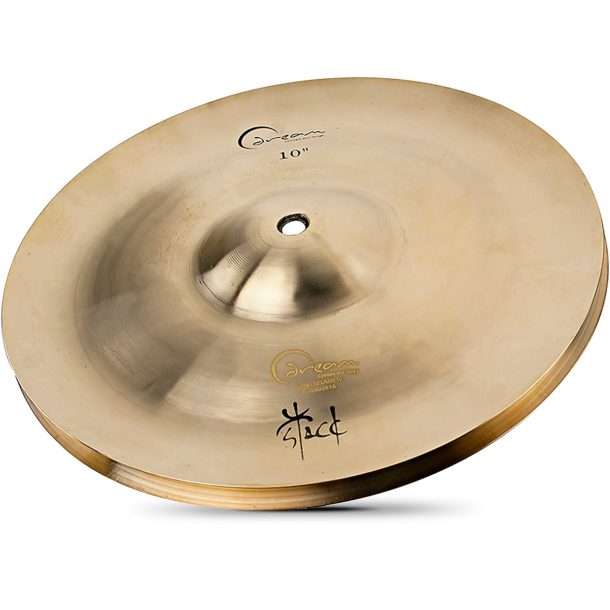 Dream Libor Hadrava Cymbal Stackers