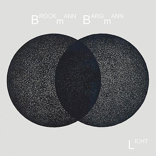 Alliance Licht