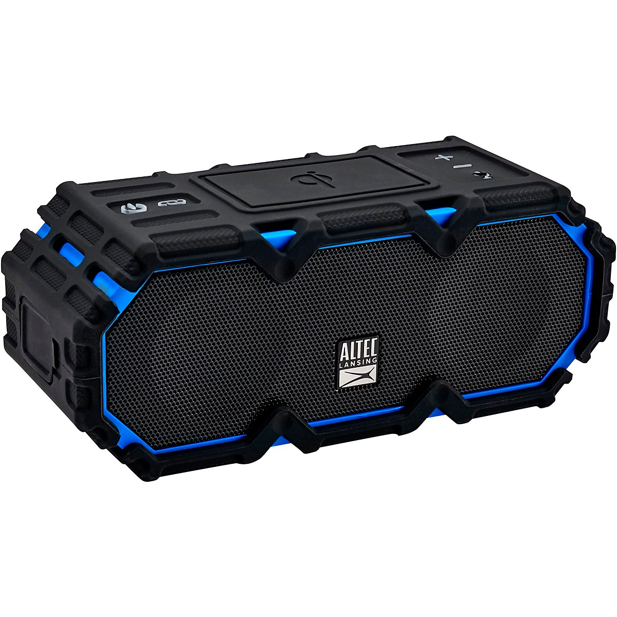 Altec Lansing Altec Lansing LifeJacket Jolt Portable Waterproof Bluetooth  Speaker