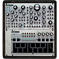 Pittsburgh Modular Synthesizers Lifeforms System 201 thumbnail