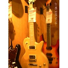 Keith Urban Light The Fuse Solid Body Electric Guitar