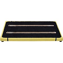 Ruach Music Light Tweed 2 Pedalboard