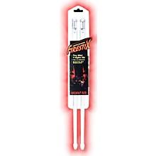 Firestix Light-Up Drumsticks