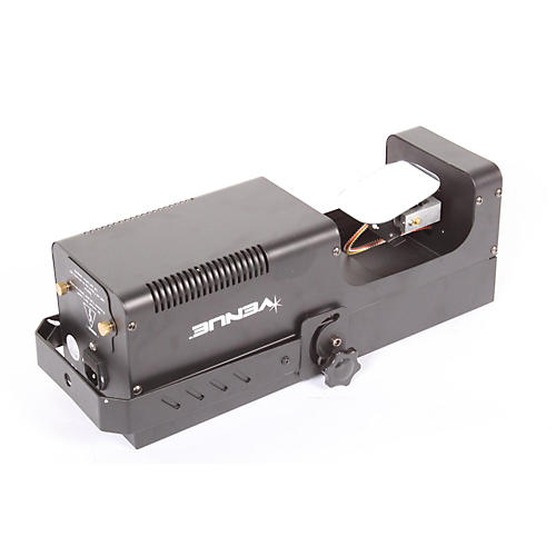 Venue Lighting Effects Dual Scanner Pack 250W
