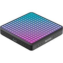 ROLI Lightpad BLOCK Level 1