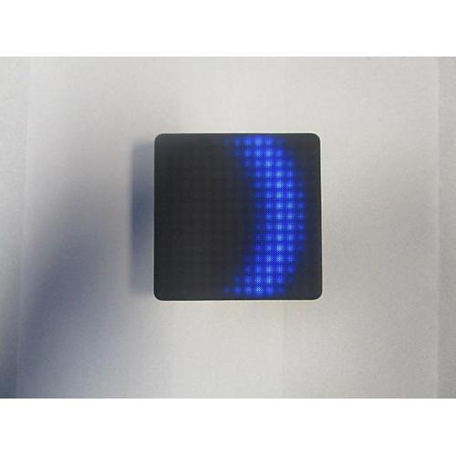 ROLI Lightpad Block MIDI Controller