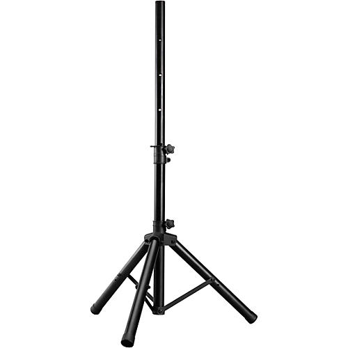 Proline Lightweight Adjustable Speaker Stand with Carrying Bag