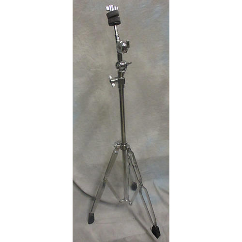 PDP by DW Lightweight Boom Cymbal Stand