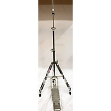 Miscellaneous Lightweight Clean Hi Hat Stand