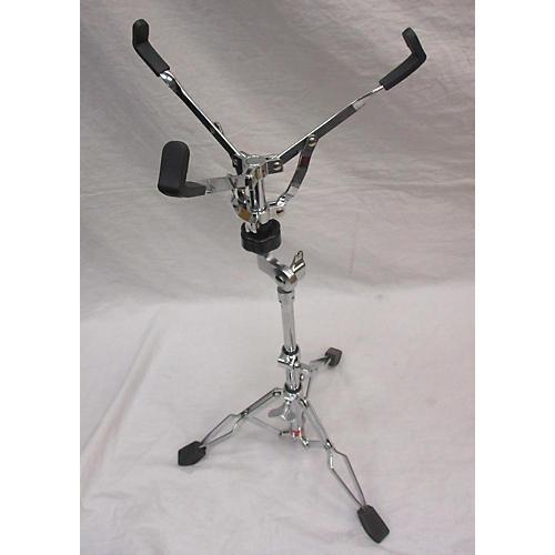 Ludwig Lightweight Snare Stand