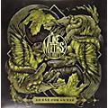 Alliance Like Moths to Flames - An Eye For An Eye (Cream Vinyl) thumbnail