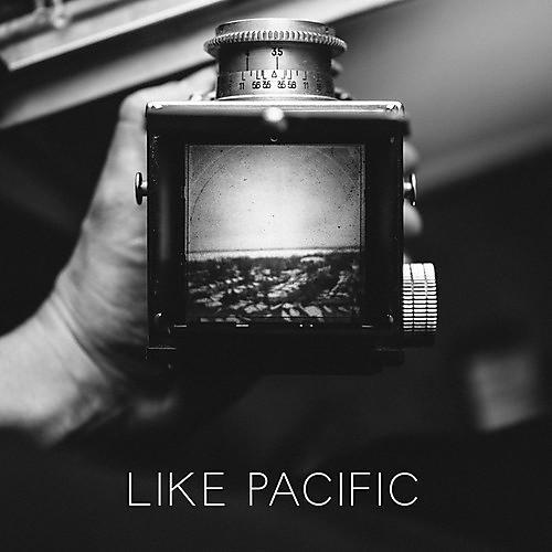 Alliance Like Pacific - Like Pacific