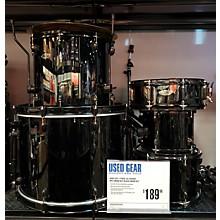 SPL Lil Kicker 4pc Drum Set Drum Kit