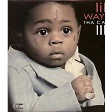 Lil Wayne - Tha Carter III, Vol. 1