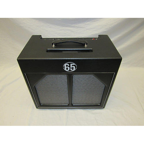 65amps Lil Whiskey 1x12 20w Tube Guitar Combo Amp