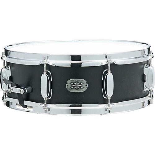 TAMA Limited Birch/Basswood Snare Drum