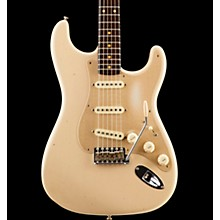 Fender Custom Shop Limited Edition 1950'S Journeyman Relic Stratocaster with Rosewood Neck